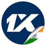 1xbet-india-logo