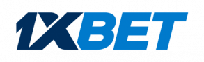 1xBet Transparent Logo