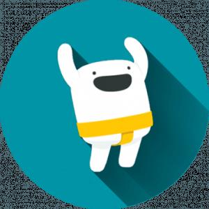 Happy casumo avatar