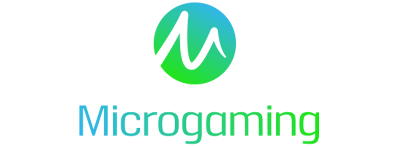 Microgaming-Logo-Transparent