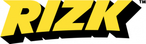 Rizk Logo Transparent