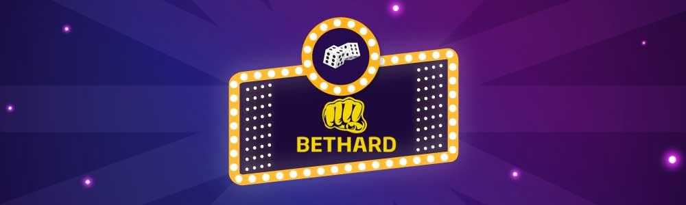bethard casino india