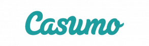 Casumo Logo Transparent