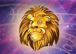 mega-moolah-lion-zodiac-casino